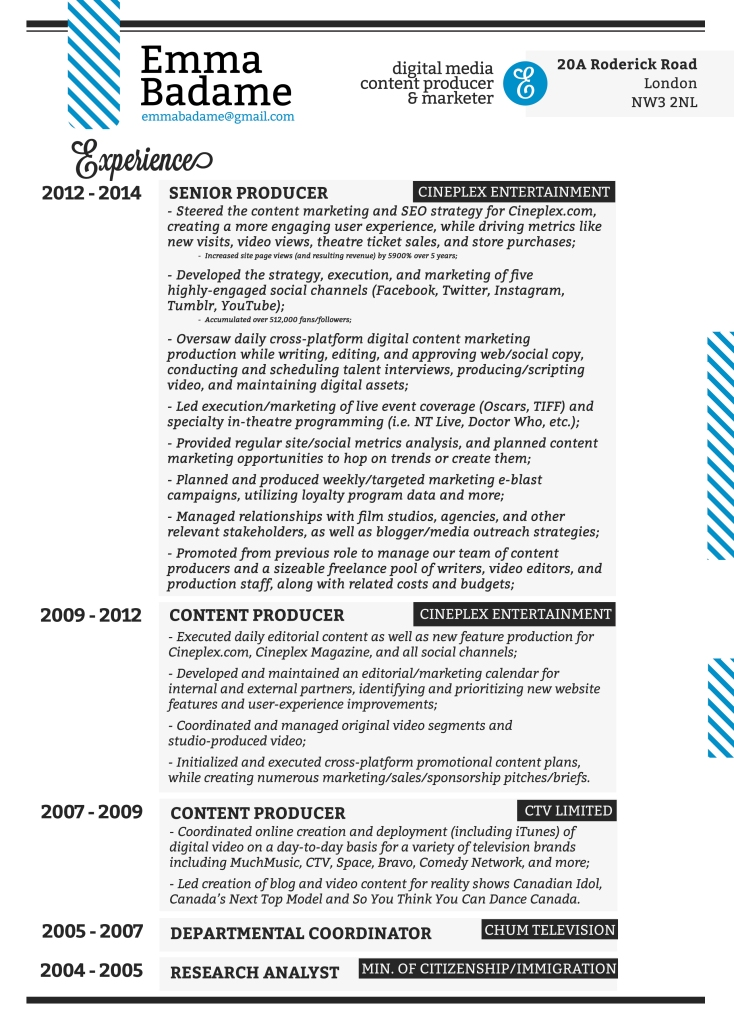 resume_layout_page1_marketing