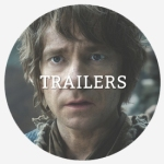 TRAILERS1