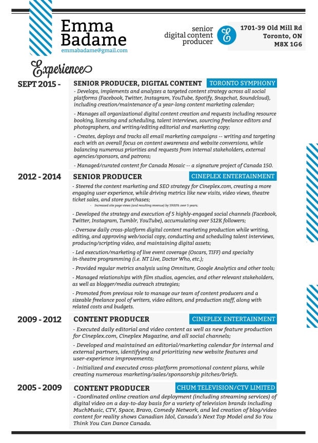 resume_layout_page1-content2018
